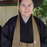Shantideva on Cultivating Patience Talk 8