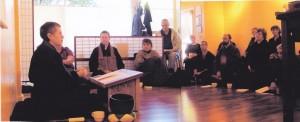 lecture Dec 2013